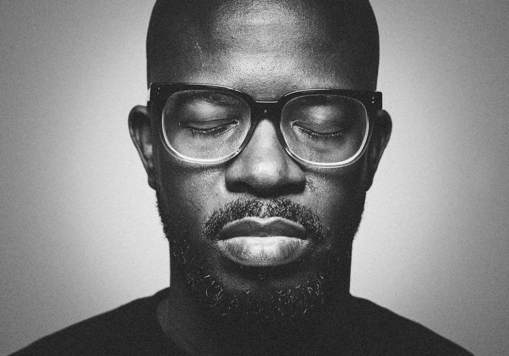 Black coffee Djs Hi Ibiza parties