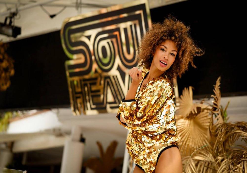 Soul Heaven image