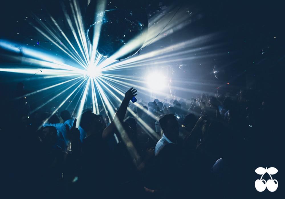 Pacha Nights image