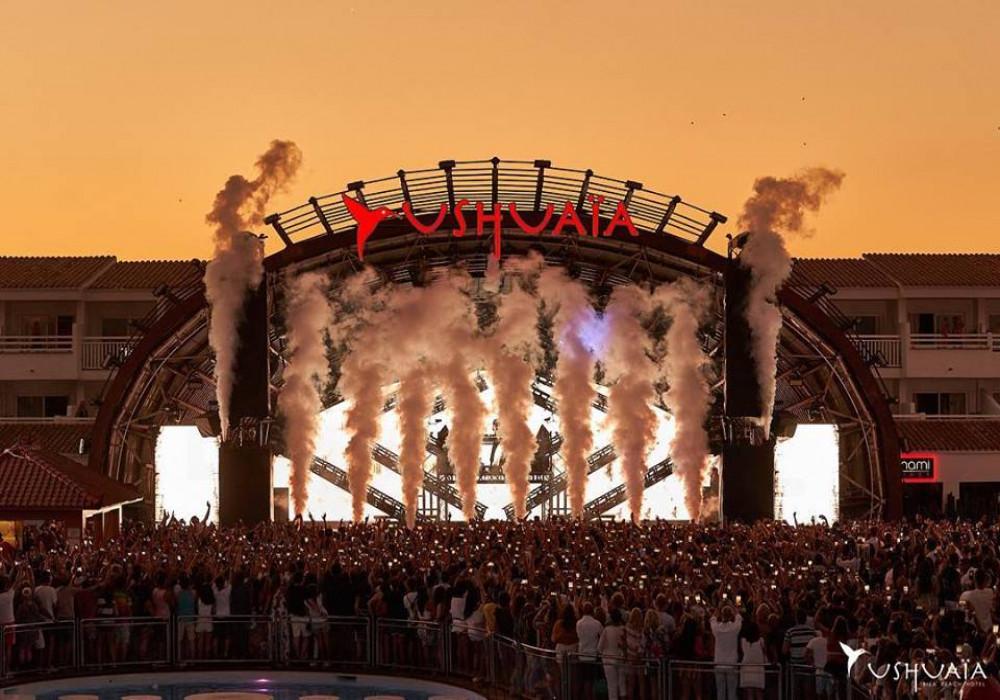 Mucho Ibiza image