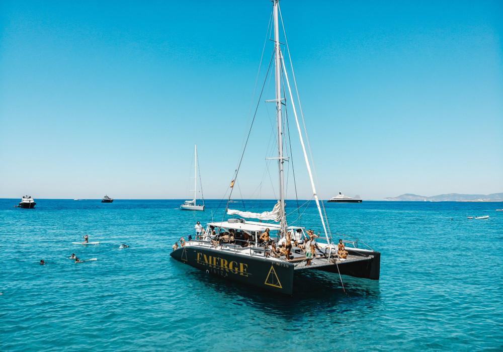 Formentera Explorer image