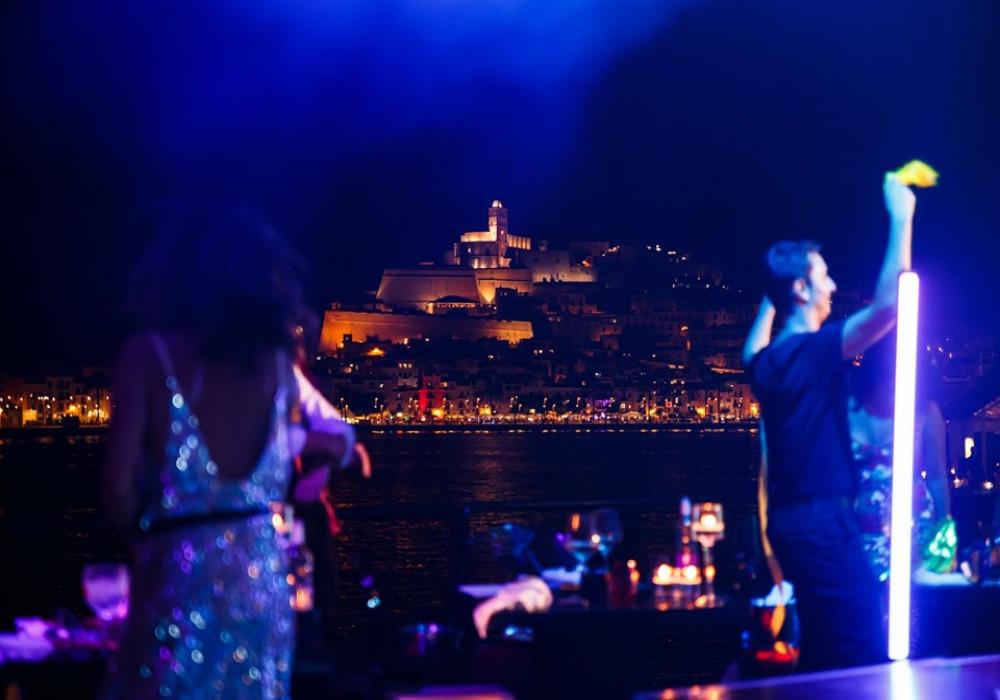 Lío Nights image