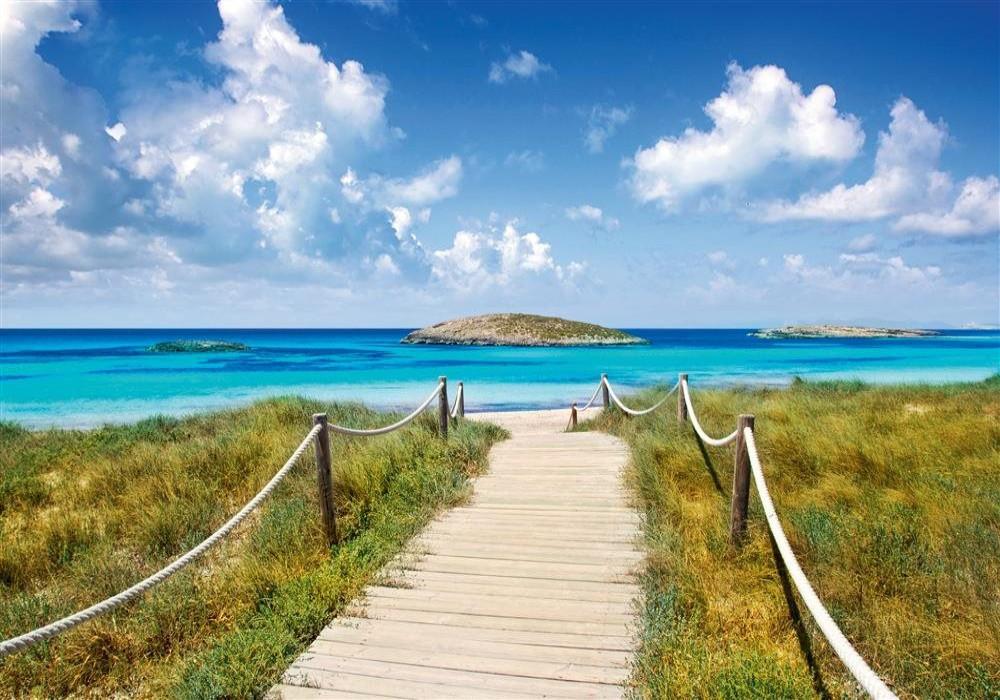 Excursión Formentera Experience image