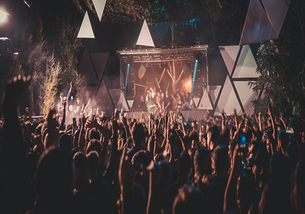 Ibiza Break image