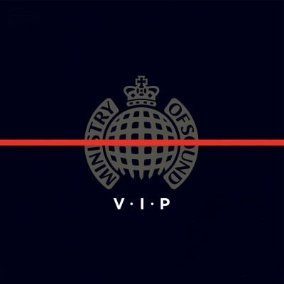 Ministry of Sound VIP image