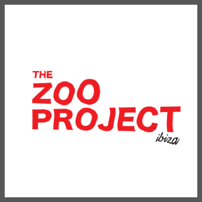 The Zoo Project image
