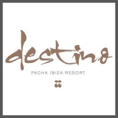 Destino Ibiza Opening Party image