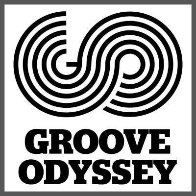 Groove Odyssey image