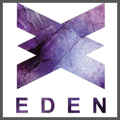 Eden Nights image