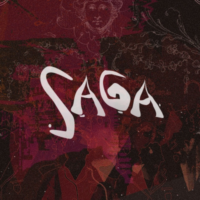 Bedouin Presents Saga image