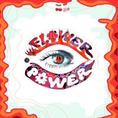Flower Power image