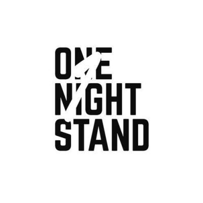 ONE NIGHT STAND image