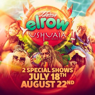 elrow image