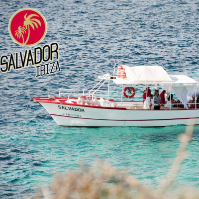 3h Cruise All inclusive Boat Day Trip