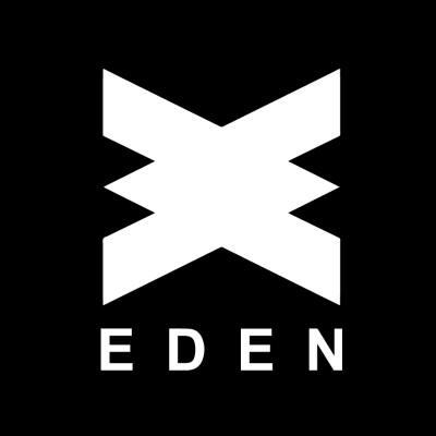 Eden Nights image