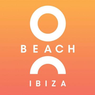 O Beach Closing Party
