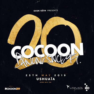 Cocoon20 image