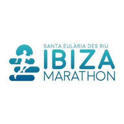 Ibiza Marathon Official Party image