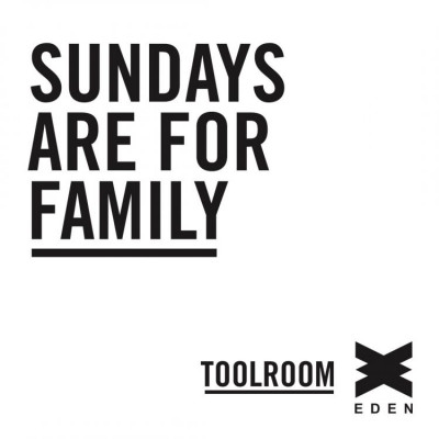 Toolroom image