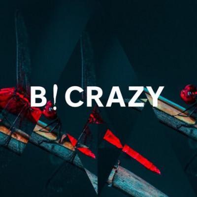 Be Crazy