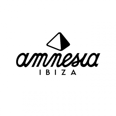 Amnesia Presents x Do Not Sleep