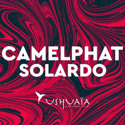 CamelPhat & Solardo