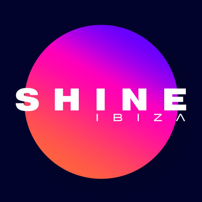 Open Date - Shine