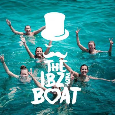 Ibiza Boat Experience