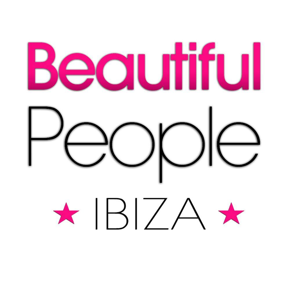 Beautiful People Ibiza