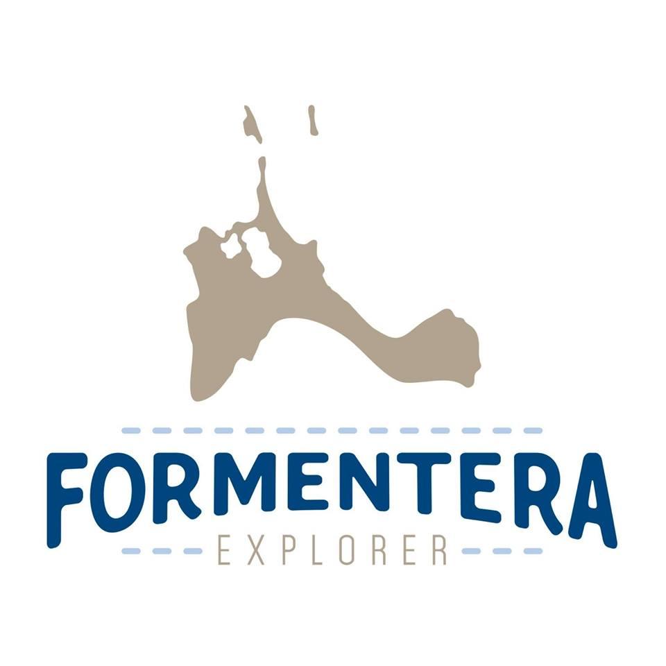 Formentera Explorer