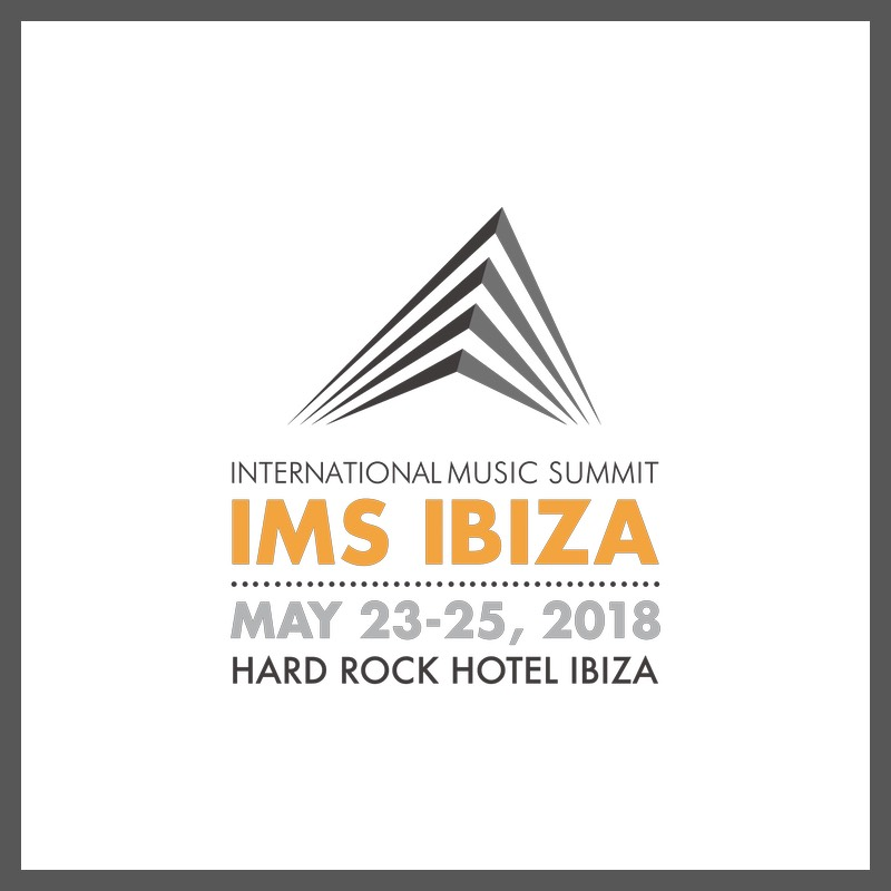 Ibiza Music Summit