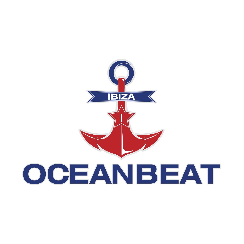 Oceanbeat