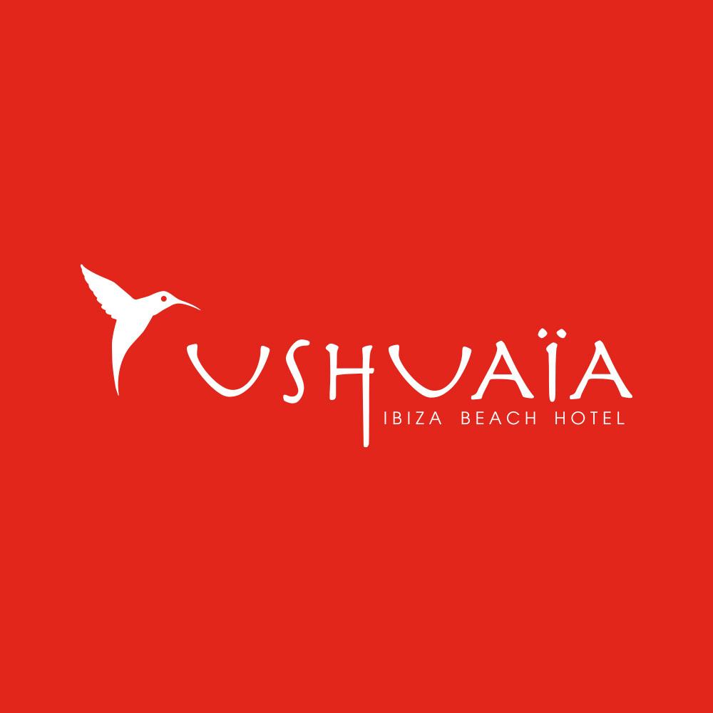 Ushuaïa Ibiza