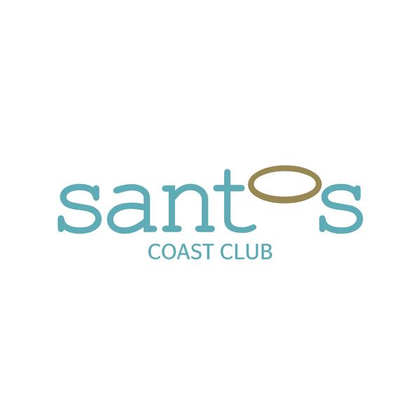 Santos Ibiza