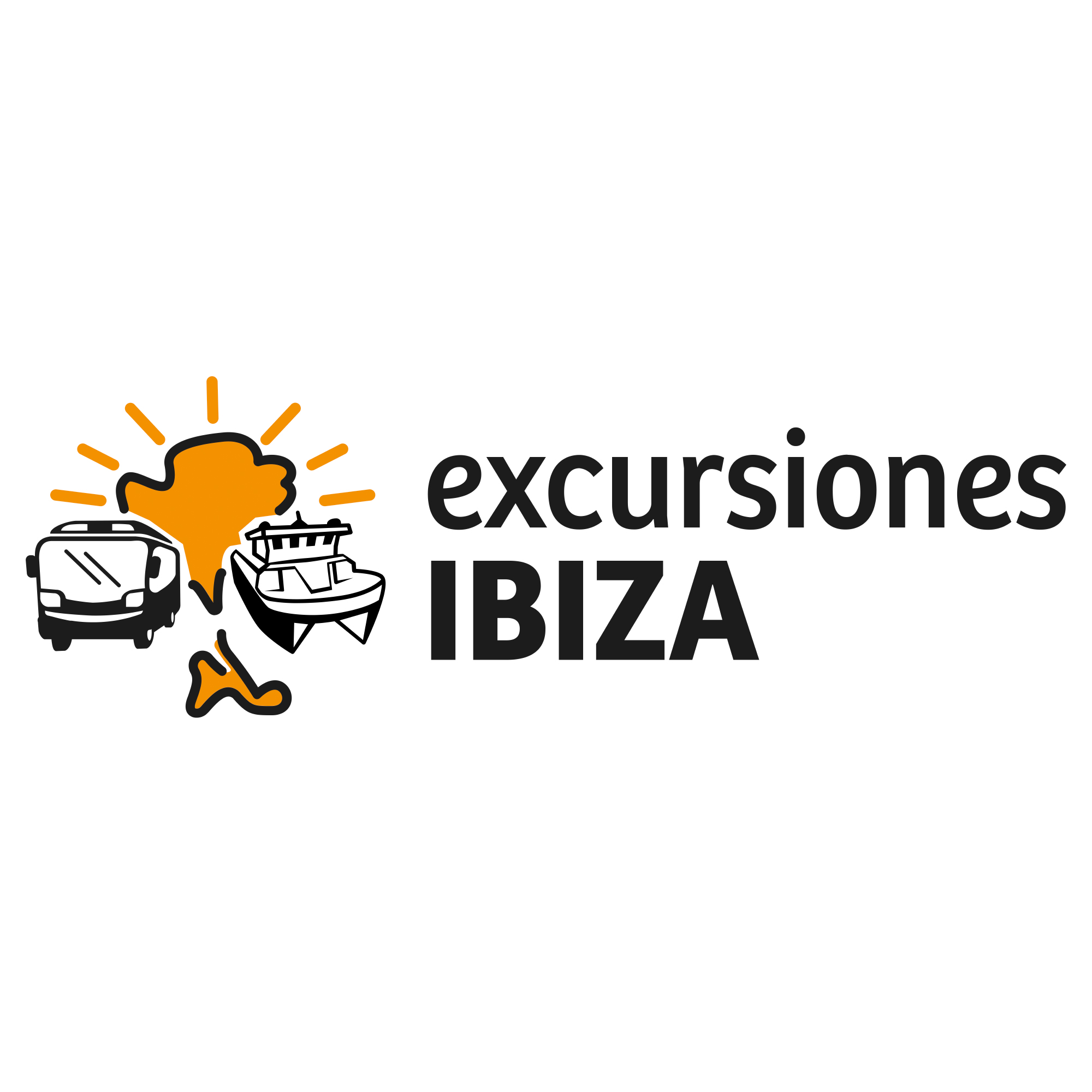 Excursiones Ibiza