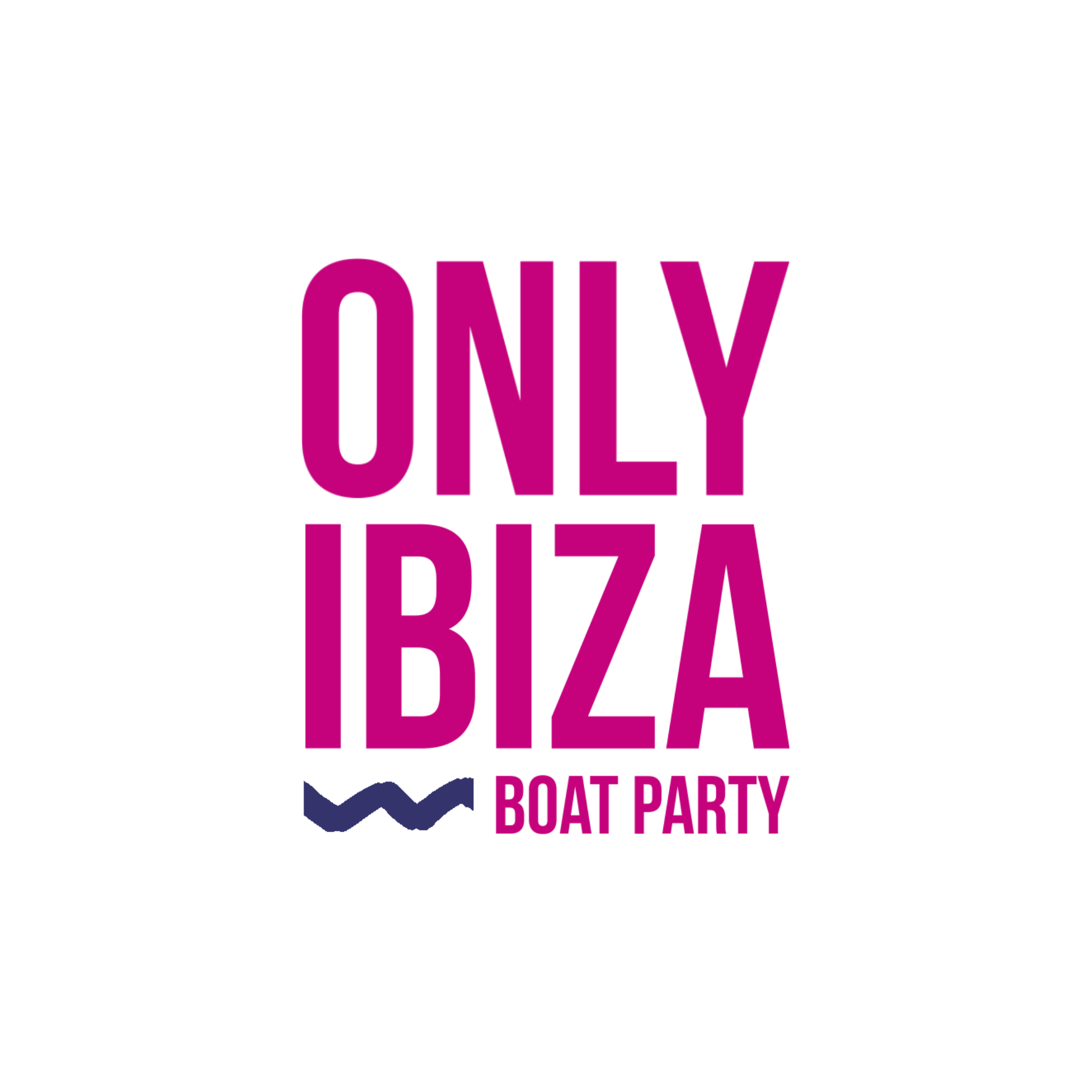 Only Boat Ibiza