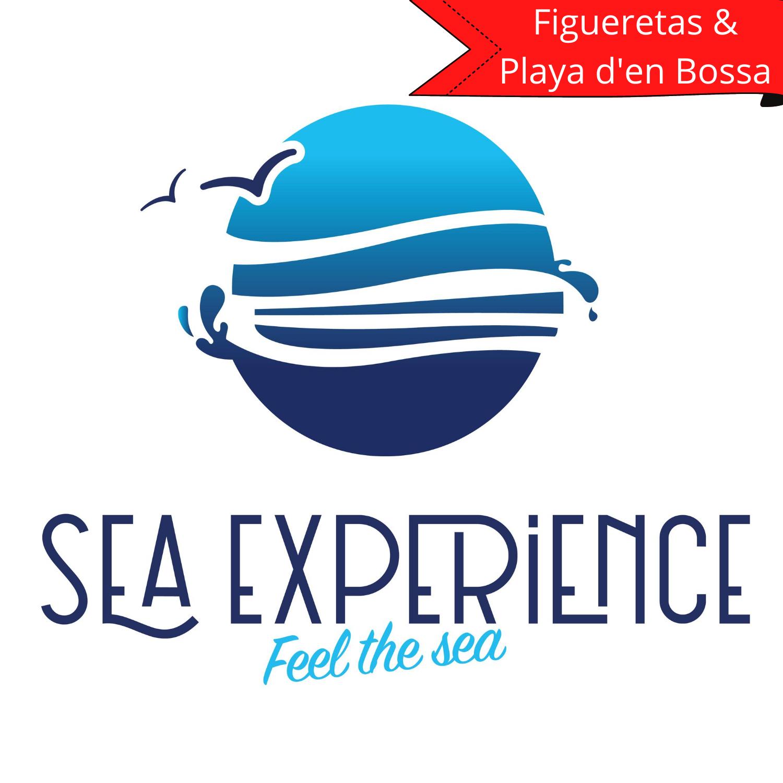 Ulises Cat - Sea Experience