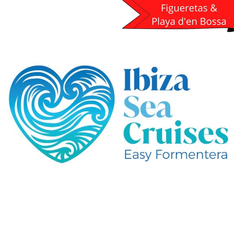 Ibiza Sea Cruises